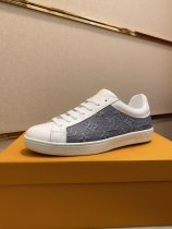 LOUIS VUITTON# ルイヴィトン# 靴# シューズ# 2020新作#1624