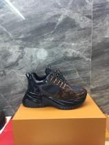 LOUIS VUITTON# ルイヴィトン# 靴# シューズ# 2020新作#2137