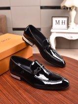 LOUIS VUITTON# ルイヴィトン# 靴# シューズ# 2020新作#1792