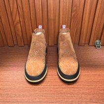 LOUIS VUITTON# ルイヴィトン# 靴# シューズ# 2020新作#2113
