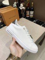 LOUIS VUITTON# ルイヴィトン# 靴# シューズ# 2020新作#2146