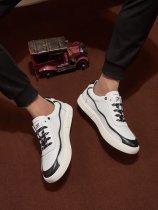 LOUIS VUITTON# ルイヴィトン# 靴# シューズ# 2020新作#2316