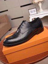 LOUIS VUITTON# ルイヴィトン# 靴# シューズ# 2020新作#1743