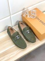 LOUIS VUITTON# ルイヴィトン# 靴# シューズ# 2020新作#1912