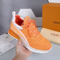 LOUIS VUITTON# ルイヴィトン# 靴# シューズ# 2020新作#2197