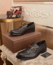 LOUIS VUITTON# ルイヴィトン# 靴# シューズ# 2020新作#1474