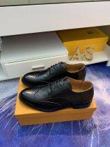 LOUIS VUITTON# ルイヴィトン# 靴# シューズ# 2020新作#2431