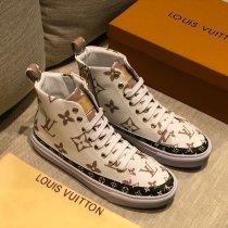 LOUIS VUITTON# ルイヴィトン# 靴# シューズ# 2020新作#2566