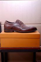 LOUIS VUITTON# ルイヴィトン# 靴# シューズ# 2020新作#2397