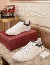 LOUIS VUITTON# ルイヴィトン# 靴# シューズ# 2020新作#1605