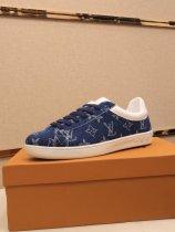 LOUIS VUITTON# ルイヴィトン# 靴# シューズ# 2020新作#1622