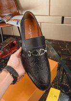 LOUIS VUITTON# ルイヴィトン# 靴# シューズ# 2020新作#1462