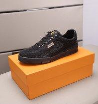 LOUIS VUITTON# ルイヴィトン# 靴# シューズ# 2020新作#2039