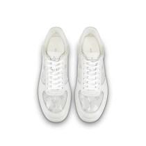 LOUIS VUITTON# ルイヴィトン# 靴# シューズ# 2020新作#2513