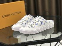 LOUIS VUITTON# ルイヴィトン# 靴# シューズ# 2020新作#1161