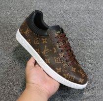 LOUIS VUITTON# ルイヴィトン# 靴# シューズ# 2020新作#2307