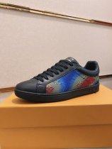 LOUIS VUITTON# ルイヴィトン# 靴# シューズ# 2020新作#1697