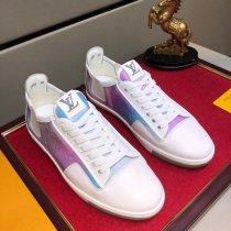 LOUIS VUITTON# ルイヴィトン# 靴# シューズ# 2020新作#2508