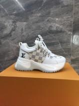 LOUIS VUITTON# ルイヴィトン# 靴# シューズ# 2020新作#2136