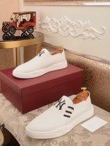 LOUIS VUITTON# ルイヴィトン# 靴# シューズ# 2020新作#1536