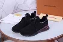 LOUIS VUITTON# ルイヴィトン# 靴# シューズ# 2020新作#2202