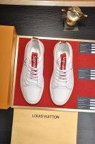 LOUIS VUITTON# ルイヴィトン# 靴# シューズ# 2020新作#2379