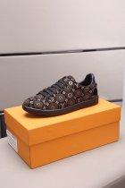 LOUIS VUITTON# ルイヴィトン# 靴# シューズ# 2020新作#2033