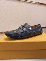 LOUIS VUITTON# ルイヴィトン# 靴# シューズ# 2020新作#1714