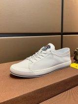 ルイヴィトン靴コピー 2020春夏新作注目度NO.1 メンズ カジュアルシューズ