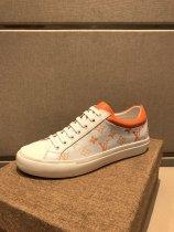 LOUIS VUITTON# ルイヴィトン# 靴# シューズ# 2020新作#2056