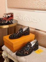 LOUIS VUITTON# ルイヴィトン# 靴# シューズ# 2020新作#1554
