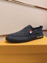 LOUIS VUITTON# ルイヴィトン# 靴# シューズ# 2020新作#1668