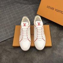 LOUIS VUITTON# ルイヴィトン# 靴# シューズ# 2020新作#2376