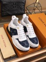 LOUIS VUITTON# ルイヴィトン# 靴# シューズ# 2020新作#2580