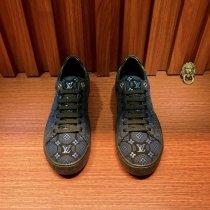 LOUIS VUITTON# ルイヴィトン# 靴# シューズ# 2020新作#2105