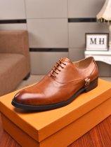 LOUIS VUITTON# ルイヴィトン# 靴# シューズ# 2020新作#1794