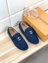 LOUIS VUITTON# ルイヴィトン# 靴# シューズ# 2020新作#1911