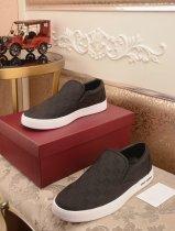 LOUIS VUITTON# ルイヴィトン# 靴# シューズ# 2020新作#1587