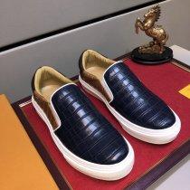 LOUIS VUITTON# ルイヴィトン# 靴# シューズ# 2020新作#2512