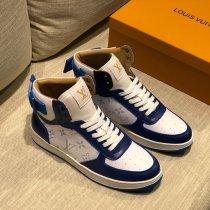 LOUIS VUITTON# ルイヴィトン# 靴# シューズ# 2020新作#2559