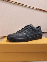 LOUIS VUITTON# ルイヴィトン# 靴# シューズ# 2020新作#1678