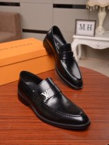 LOUIS VUITTON# ルイヴィトン# 靴# シューズ# 2020新作#1836