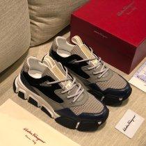 LOUIS VUITTON# ルイヴィトン# 靴# シューズ# 2020新作#2569