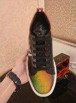 LOUIS VUITTON# ルイヴィトン# 靴# シューズ# 2020新作#1523