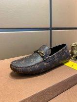 LOUIS VUITTON# ルイヴィトン# 靴# シューズ# 2020新作#1362