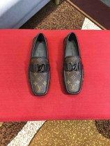 LOUIS VUITTON# ルイヴィトン# 靴# シューズ# 2020新作#2448
