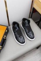 LOUIS VUITTON# ルイヴィトン# 靴# シューズ# 2020新作#2293