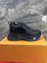 LOUIS VUITTON# ルイヴィトン# 靴# シューズ# 2020新作#2138