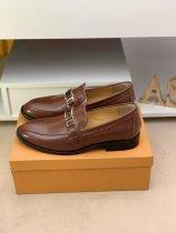LOUIS VUITTON# ルイヴィトン# 靴# シューズ# 2020新作#1942