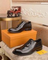 LOUIS VUITTON# ルイヴィトン# 靴# シューズ# 2020新作#1557